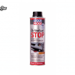 Oil-Verlust-Stop