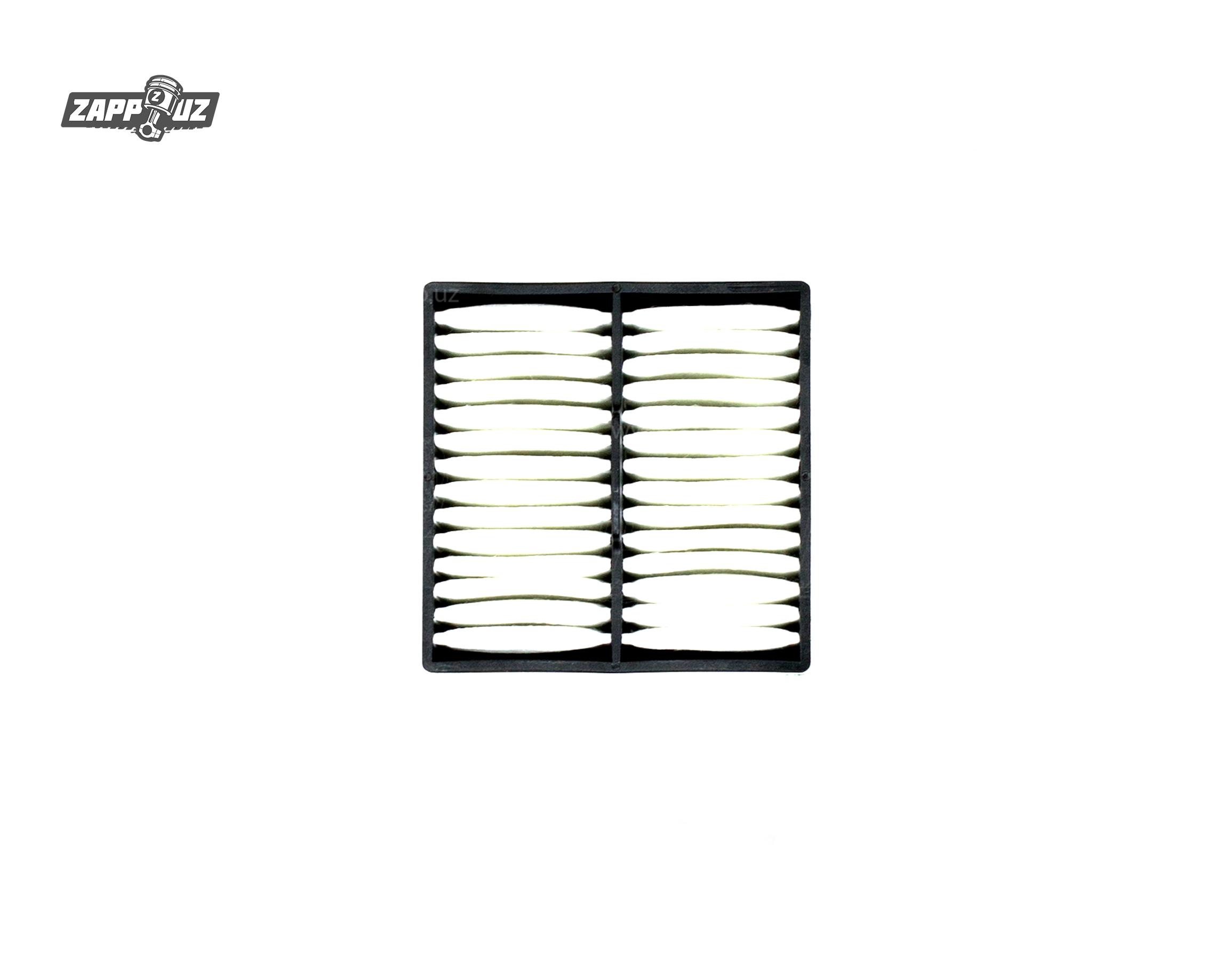 Mann Filter Fuel Filter PU910
